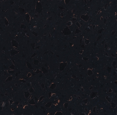 Mosaic-Black-Bean QB299